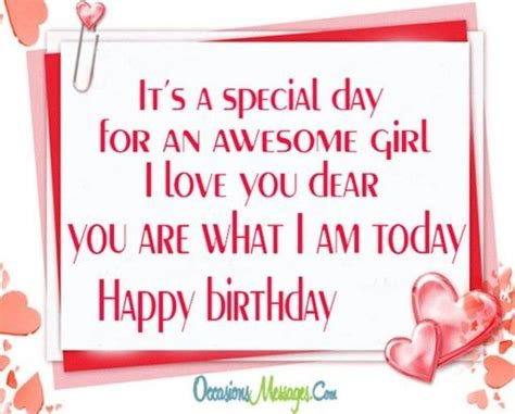 happy birthday quotes for lover with images gf happy birthday wishes for pictures photos and