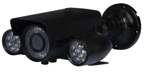 Kamera Cctv Infrared cara kerja kamera cctv infrared cctv ip samsung