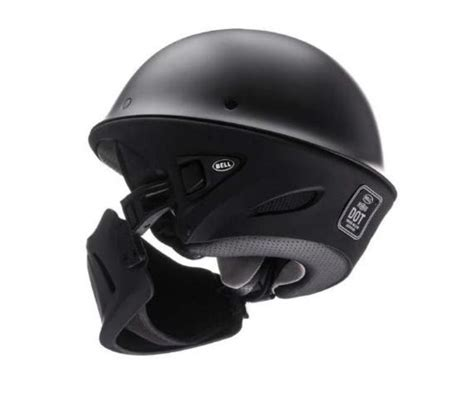 Helm Bell Rogue bell helmets revealed the new rogue helmet news top speed