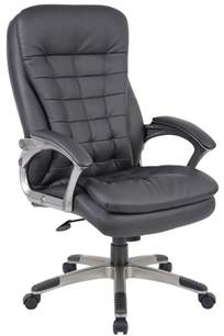 Office Chair Comfortable Best Best Budget Office Chairs For Your Healthy And Comfy