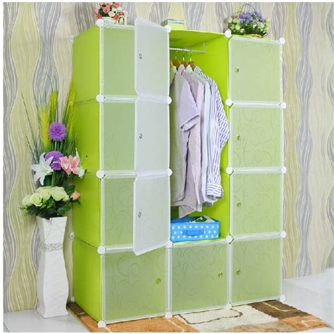plastic cabinet for clothes online information
