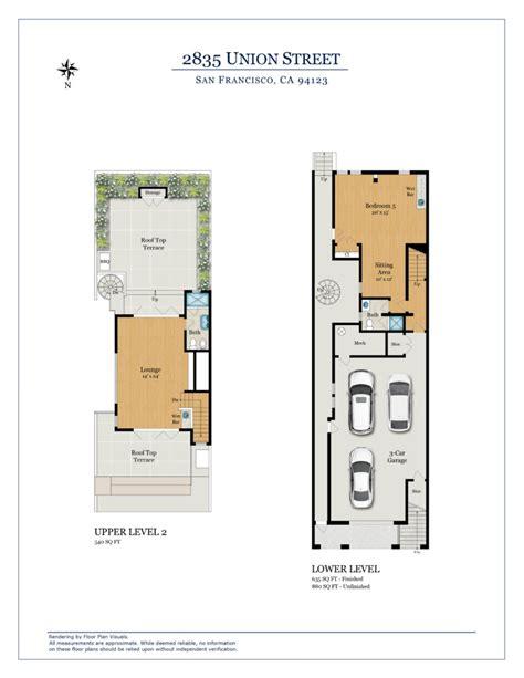 hgtv smart home 2014 floor plan 100 hgtv smart home 2014