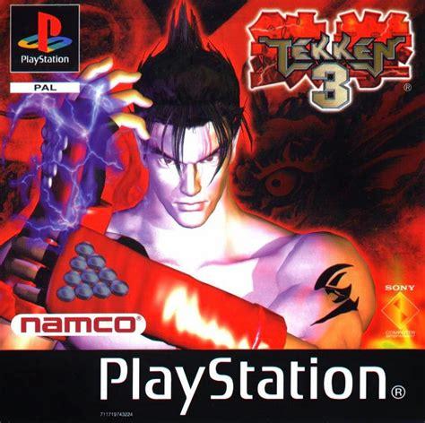taken 3 full version game free download full tekken 3 pc game