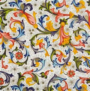 Decorative Wrapping Paper Italian Decorative Papers This Handcrafted Life