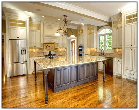 kitchen islands large large kitchen island table 28 images rustic kitchen