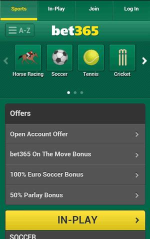 bet365 mobile bet365 review and experiences 100 welcome bonus may 2017