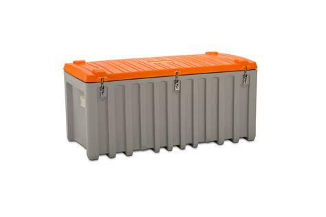 Aufbewahrung Ketten 303 transportbox 1 303 f 252 r werzeug abes design