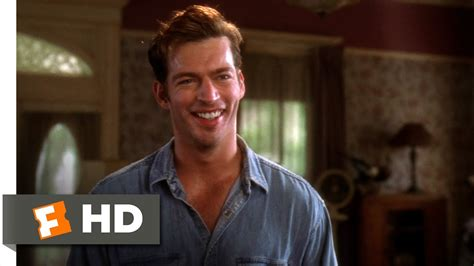 Watch Hope Floats 1998 Hope Floats 2 3 Movie Clip Justin The Skunk 1998 Hd Youtube