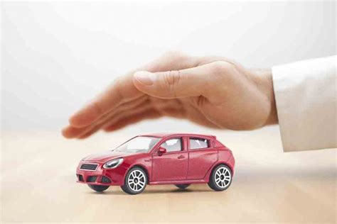 Motor Insurance by Easy Steps To Buy Car Insurance From Bharti Axa