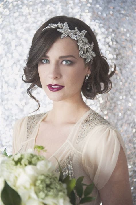 bob hairstyles with veil 17 best images about 100 short hair wedding hairstyles