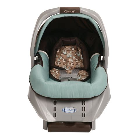 graco snugride infant car seat support check price graco snugride classic connect infant car
