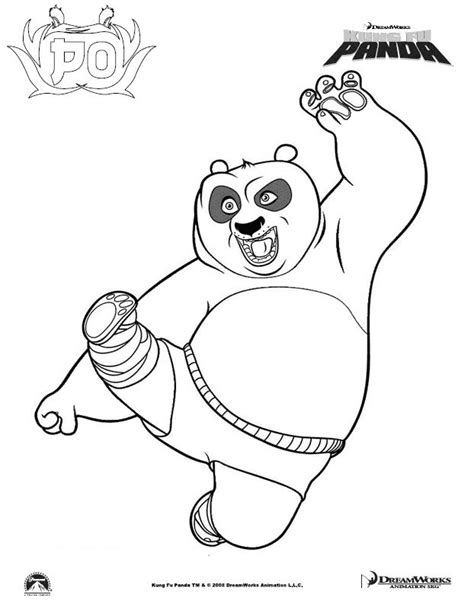 Adult Coloring Posters Az Coloring Pages Coloring Posters