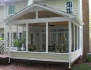 screen porch designs 17 best ideas about small screened porch on pinterest