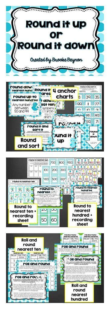 Kindergarten Chn Reader 2 174 best k 2 math ideas images on teaching