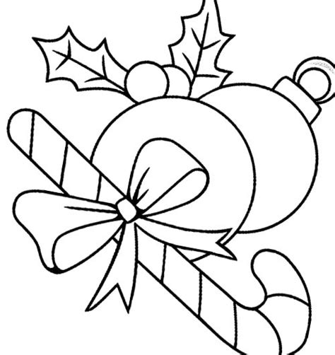 1000  Images About Coloring Pages Christmas On Pinterest sketch template