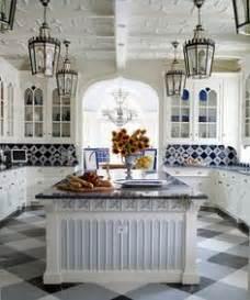 monkey see monkey do before after kitchen backsplash 1000 images about blue white tiled kitchen on pinterest