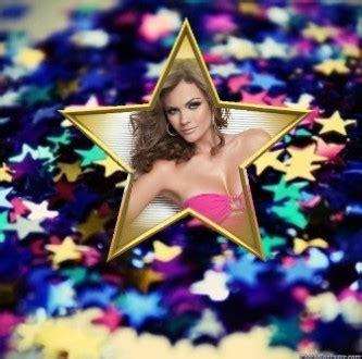 efectos para decorar fotos online editar fotos con estrellas editar fotos gratis