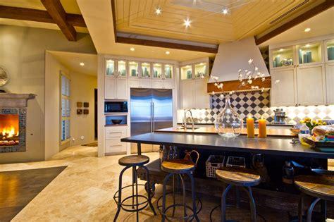 kitchen design elements photo page hgtv
