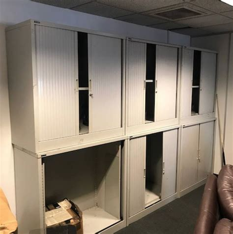 used metal cabinets for sale secondhand catering equipment kitchen cupboards and cabinets