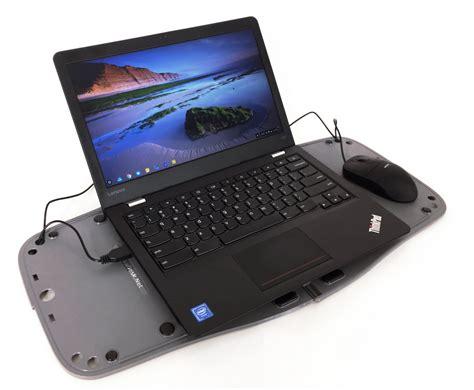 desk for laptop flex notebook desk
