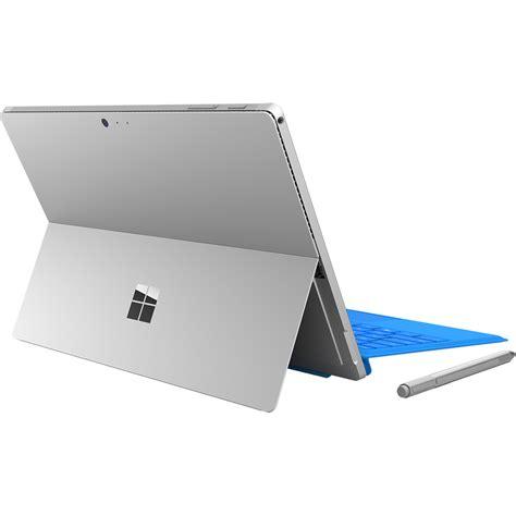 Microsoft Surface Pro 5 Intel I7 8gb Ram 256gb 1 tablet pc surface pro 4 i7 256gb 8gb ram 165078 microsoft