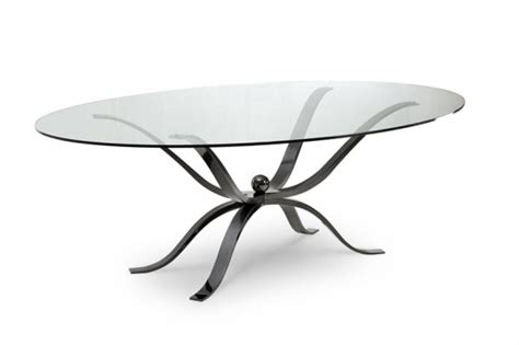 table base for glass top dining table 55 glass top dining tables with original bases digsdigs