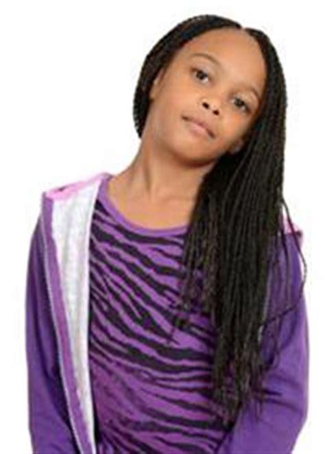 layered pixie braids pixie braids pictures