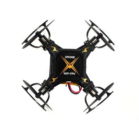 Mini Drone 3 0 aliexpress buy sbego 127w smart stretch rc mini