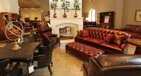 Port Furniture Stores by Furniture Stores Best Atlantic Bedding And