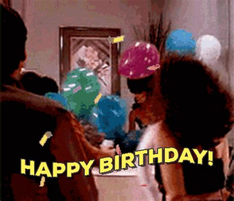 Happy Birthday Meme Gif - funny birthday gif by happy birthday find share on giphy