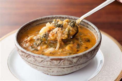 Malabar Kitchen Recipes by Vali Bhajji Ambat Recipe Konkan Style Spiced Malabar