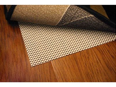 comfort grip rug pad steinhafels decor accents area rugs