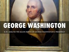 biography of george washington s life haiku deck gallery events presentations and templates