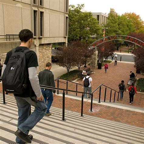 Term Courses Abroad After Mba by Term Non Degree Students Rutgers