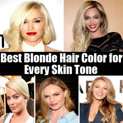 every hair coloring term you how to choose the right shade for you brown