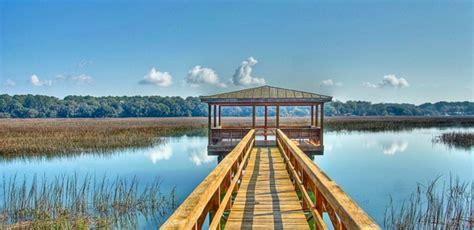 islands of beaufort beaufort sc real estate reviews