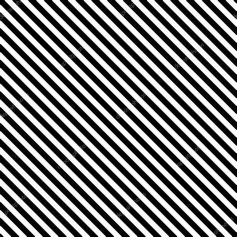 Padr 227 O De Listra Diagonal Sem Emenda Vetores De Stock 169 Inides 95104956 Stripe Stencil Template