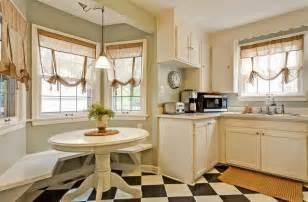 rideaux de cuisine rideaux et voilages