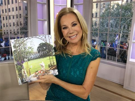 latest kathie lee gifford products kathie lee gifford