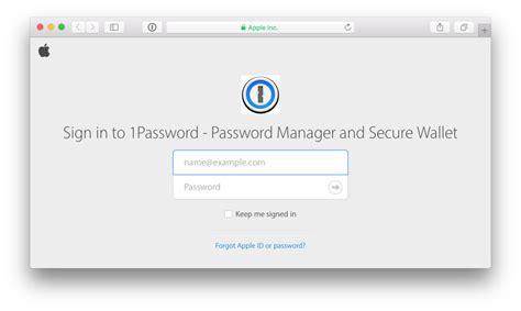 javascript tutorial on mac cloudkit js tutorial for ios official tutorials