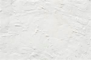 white wall white wall texture background free stock photo public domain pictures
