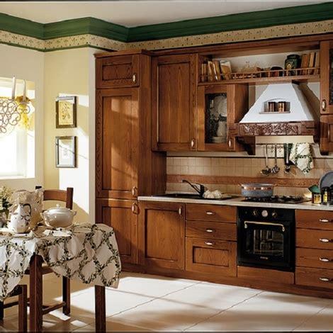 ala cucine rivenditori ala cucine cucina tosca di ala cucine scontato 30