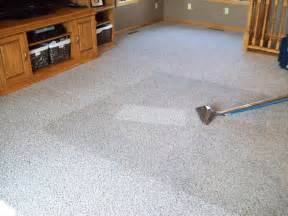 Carpet Steamers Residential Commercial Steam Carpet Cleaning