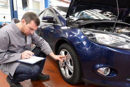 Was Ist Mein Auto Noch Wert Rechner by Autobewertung In Der Schweiz Was Ist Mein Auto Wert
