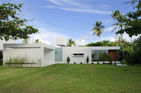 comprare casa in brasile come comprare casa in brasile soldioggi