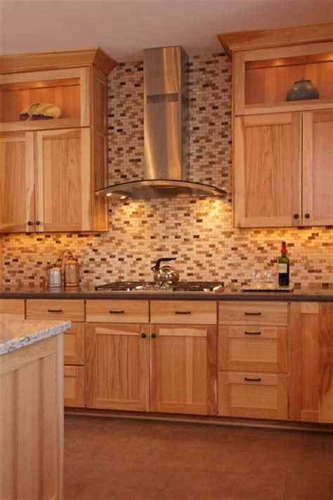 kitchen design minneapolis kitchen interior design minneapolis myideasbedroom com