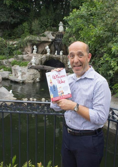 the wisdom of walt leadership lessons from the happiest place on earth books college professor looks at the wisdom of walt disney in