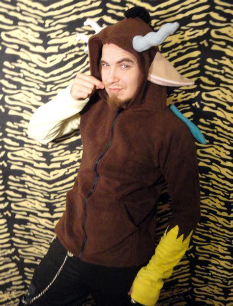 discord hoodie best discord hoodie ever my little pony mlp fim by