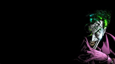 wallpaper bergerak joker latar belakang animasi le joker hd wallpaper desktop