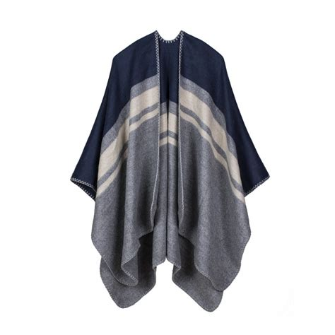 Hm Scarf Scarves Pashmina Besar 2016 winter style poncho scarves luxury warm stole pashmina scarves shawl thick scarf